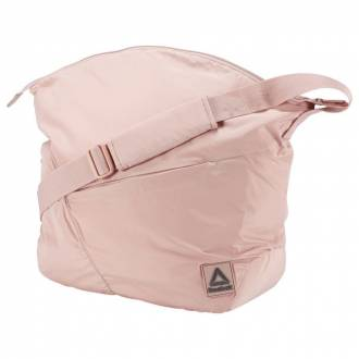 W FOUND SHOULDER BAG