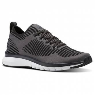 Dámské boty PRINT SMOOTH 2.0 ULTK CN1742 377be70a9e5