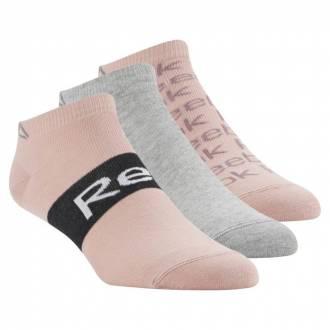 Ponožky W FOUND GRPH SOCK 3P CV6911 debcbe8df9