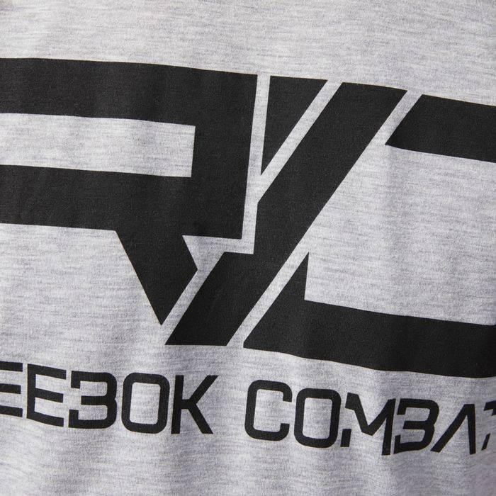 Combat Mark Tee