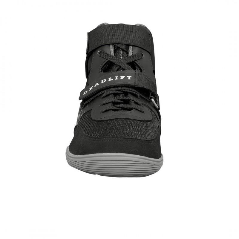 Pánské boty Sabo Deadlift 2017