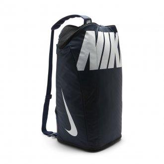 Sportovní taška Alpha Adapt Cross Body
