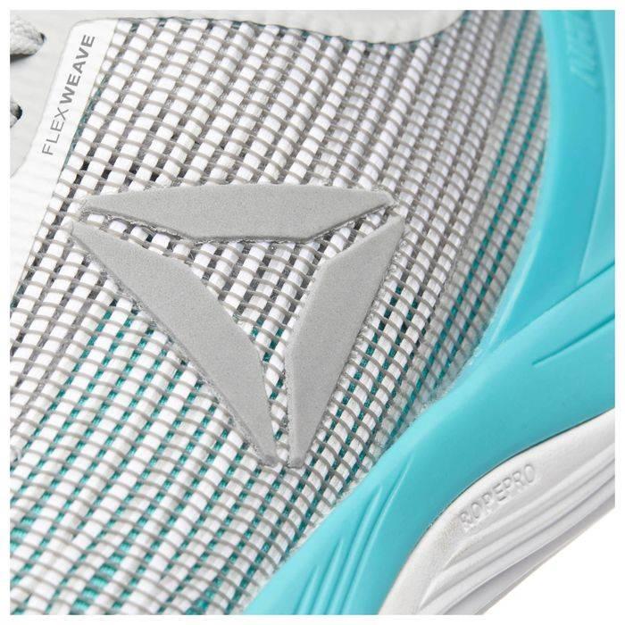 Dámské boty Reebok CrossFit Nano 8 Flexweave CN1042