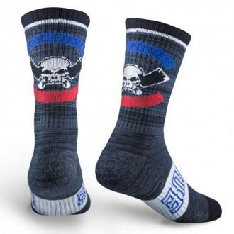 Ponožky Rogue International