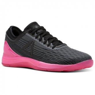 Dámské boty Reebok CrossFit Nano 8 Flexweave - CN1045