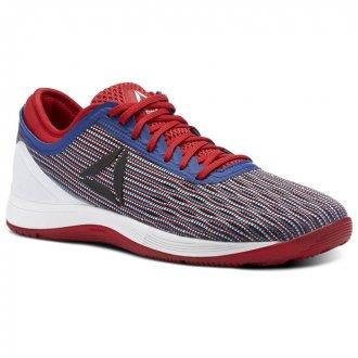 Dámské boty Reebok CrossFit Nano 8 Flexweave - CN1044