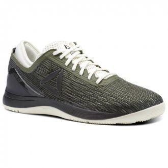 Dámské boty Reebok CrossFit Nano 8 Flexweave - CN1043