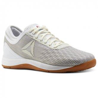 Dámské boty Reebok CrossFit Nano 8 Flexweave - CN1039