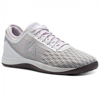 Dámské boty Reebok CrossFit Nano 8 Flexweave - CN1046