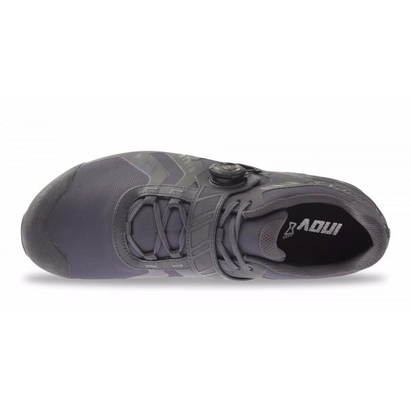 Pánské vzpěračské boty FASTLIFT 400 BOA šedé