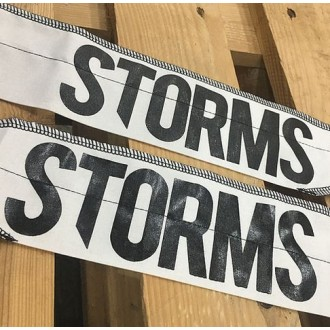 STORMS WristWraps Original