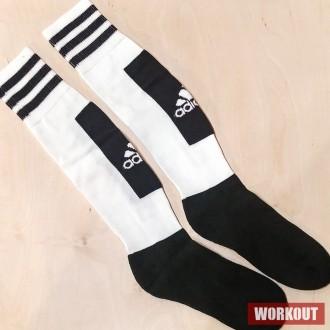 Vzpěračské podkolenky Adidas