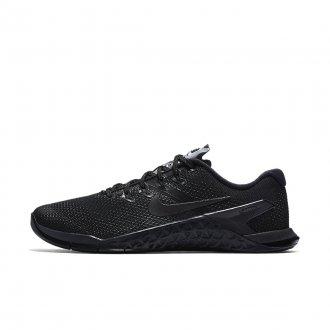 Dámské boty Nike Metcon 4 black/white