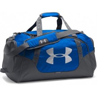 Sportovní taška Under Armour Duffle 3.0.Medium