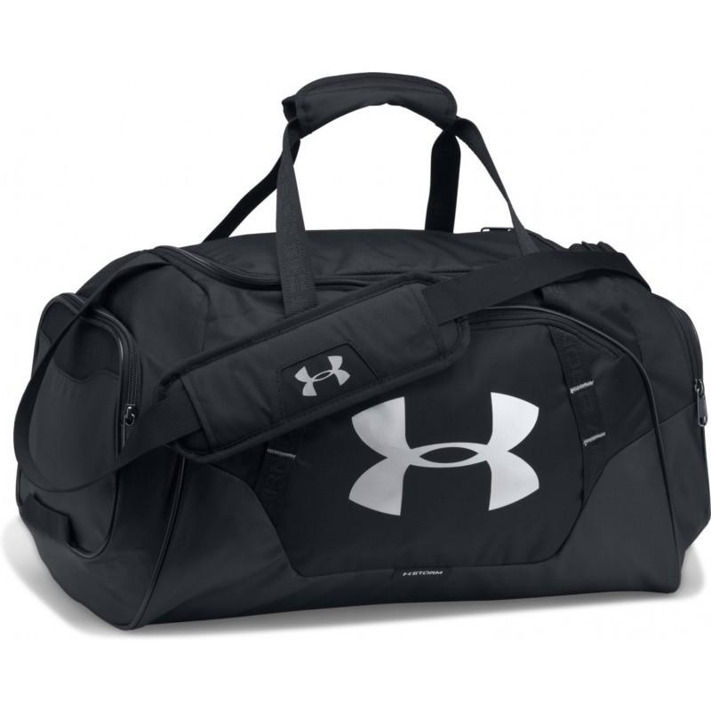 Sportovní taška Under Armour Duffle 3.0.Small
