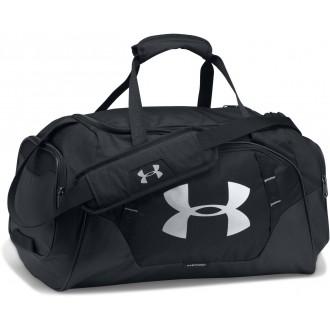 Sportovní taška Under Armour Undeniable Large Duffle 3.0