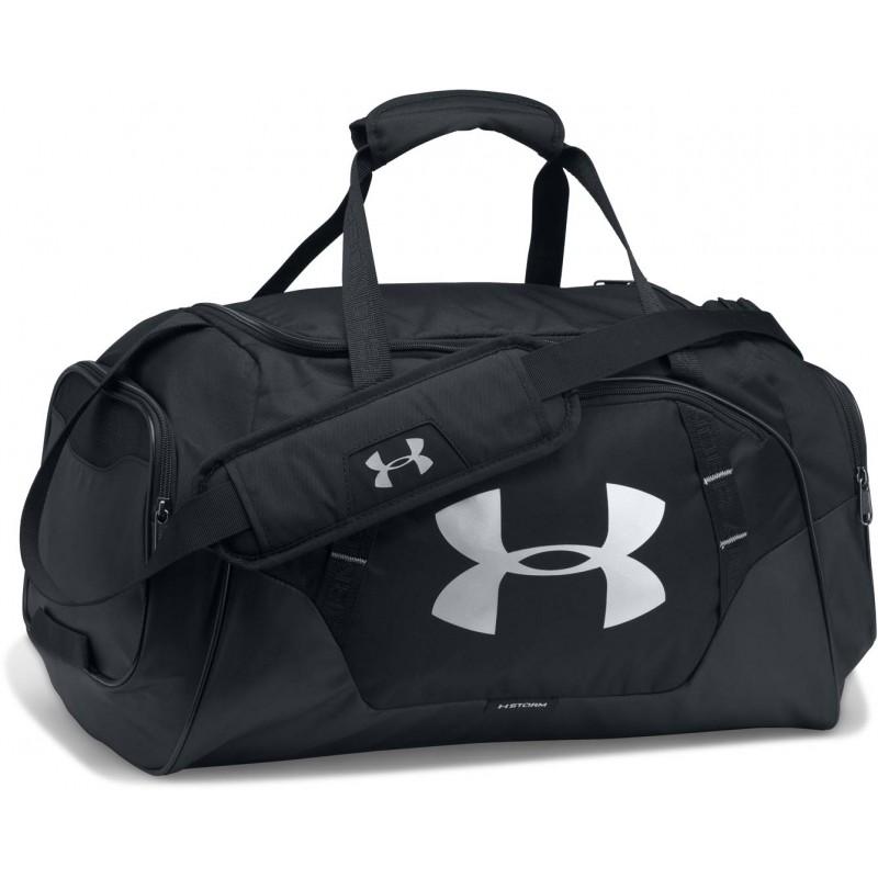 Sportovní taška Under Armour Undeniable LG Duffle 3.0