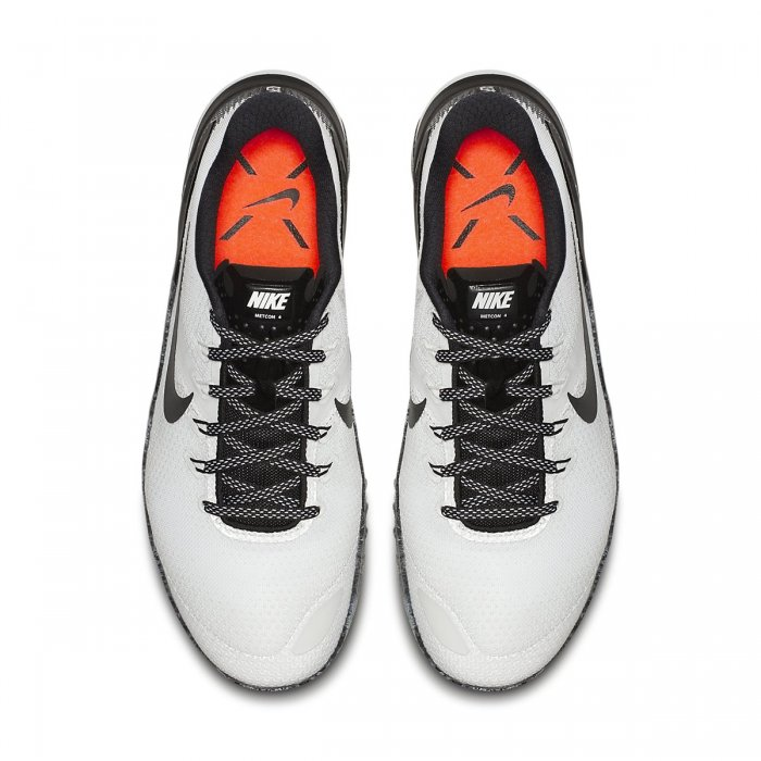 Pánské boty Nike Metcon 4 sail