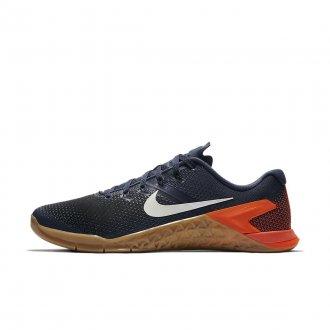 Pánské boty Nike Metcon 4 AH7453-401