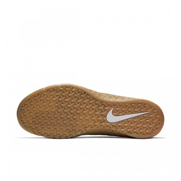 Pánské boty Nike Metcon 4 - tmavě modré