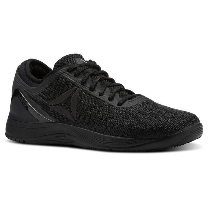 Dámské boty Reebok CrossFit Nano 8 Flexweave - CM9069
