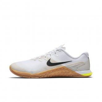 Pánské boty Metcon 4 - bílé