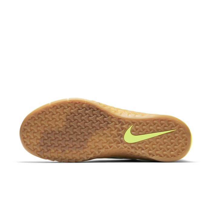 Pánské boty Metcon 4 AH7453-100