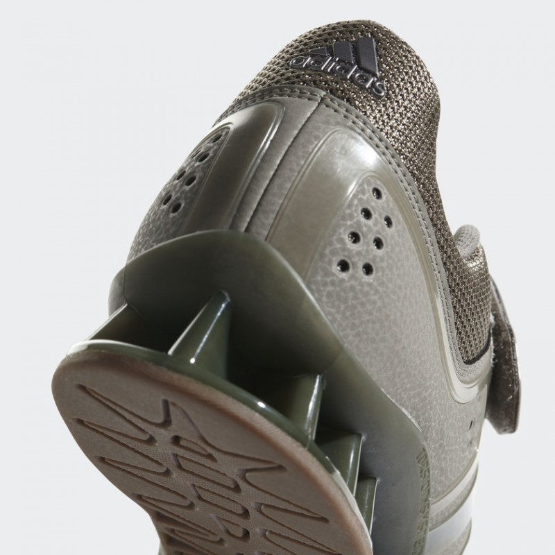 adidas AdiPower vzpěračské boty DA9874