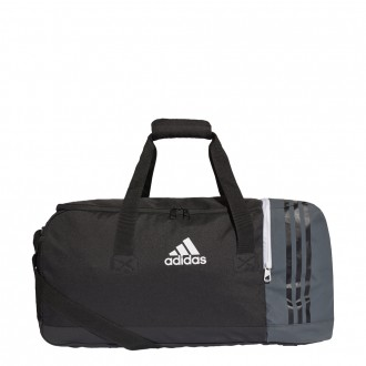 Spotovní taška adidas Performance black medium