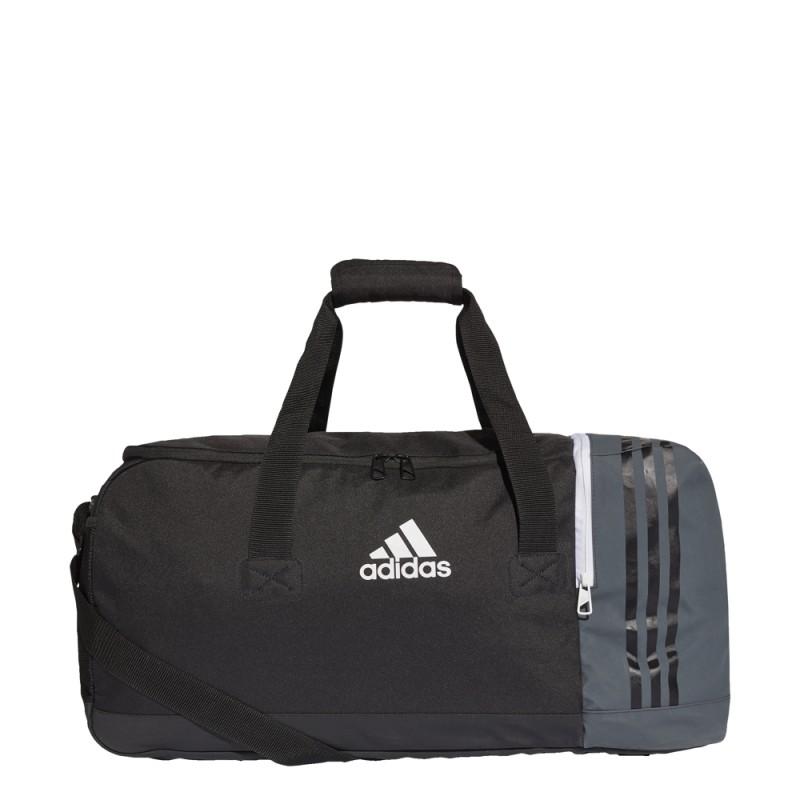 Spotovní taška adidas Performance black medium