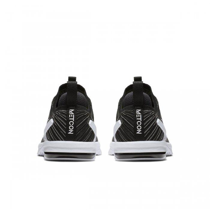 Dámské boty Metcon DSX Flyknit 2 Training Shoe - tmavě šedé