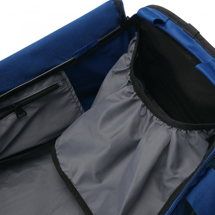 Sportovní taška Nike - Modrá