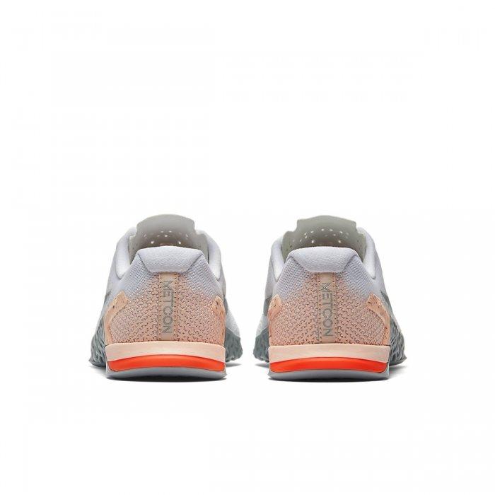 Dámské boty Nike Metcon 4 - meruňková - BotyObleceni.cz 4144706937