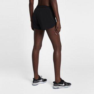 Dámské šortky Nike Flex Tr - černé 2v1