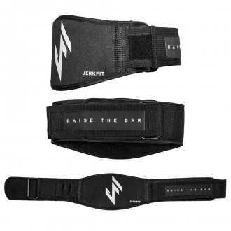 Opasek JerkFit Weight Belt