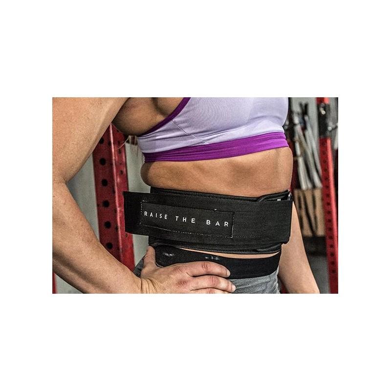 Opasek JerkFit Weight Belt