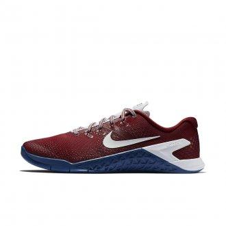 Pánské boty Nike Metcon 4 - Americana