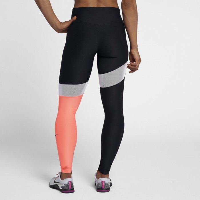Dámské legíny Nike Power Tight