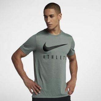 Pánské tričko Athlete 739420-365