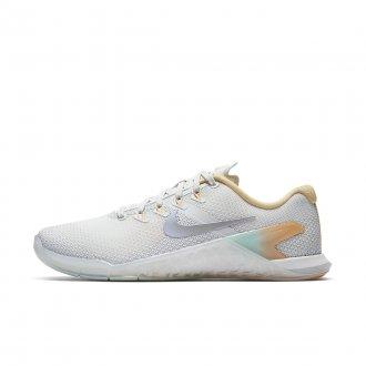 Dámské boty Nike Metcon 4 - Rise b57f31e487