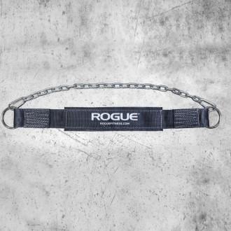 Pásek Rogue Dip Belt