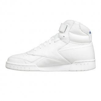 Pánské kotníkové boty Reebok c07f2ff508