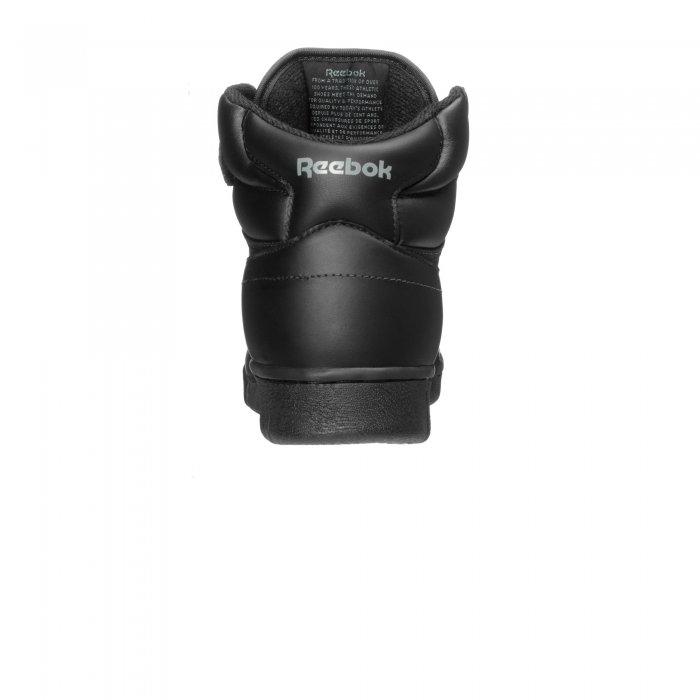 Pánské boty Reebok  EX-O-FIT HI  3478