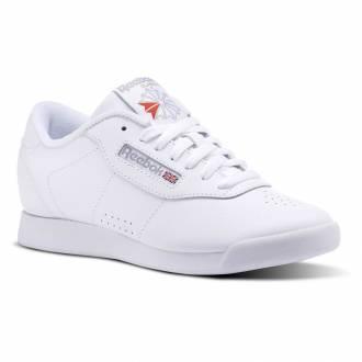 Dámské boty PRINCESS Classic - CN2212