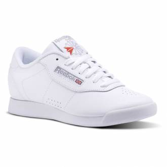60ffd609a36 Dámské boty PRINCESS Classic - CN2212