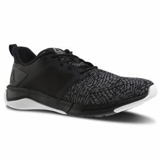 Dámské běžecké boty Reebok PRINT RUN 3.0 - CN2504