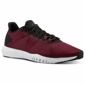 Pánské boty Reebok FLEXAGON - CN2592