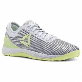 Dámské boty CrossFit NANO 8.0 - CN2979