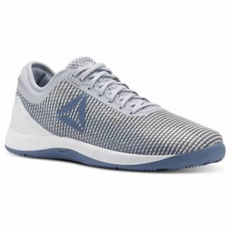 Dámské boty CrossFit NANO 8.0 - CN2982