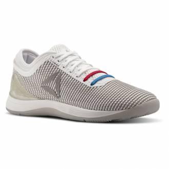 Dámské boty Reebok CrossFit NANO 8.0 - CN2983
